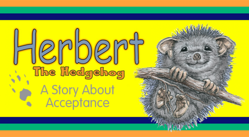Herbert Facebook Cover. This link opens new window.