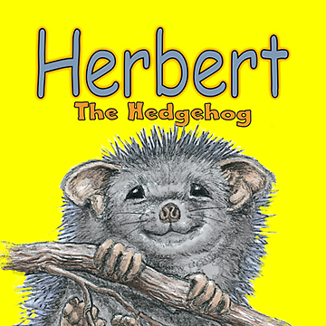 Herbert Facebook Profile