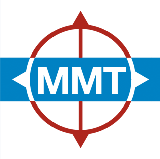 MMT Facebook Profile. This link opens new window.