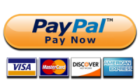 Click Paypal Link to pay your PD/GO invoice now. Opens New window. May not be accessible for the visually impaired.
